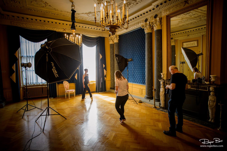Ballet shoot Schiedam met Marielle-4-2