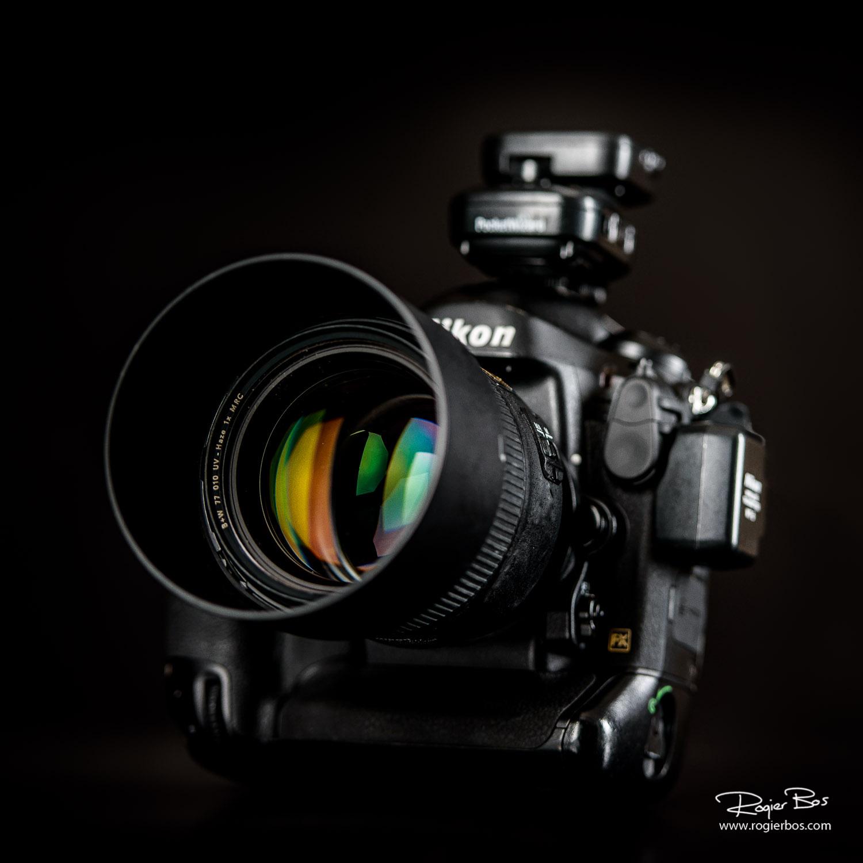 Camerablacksq