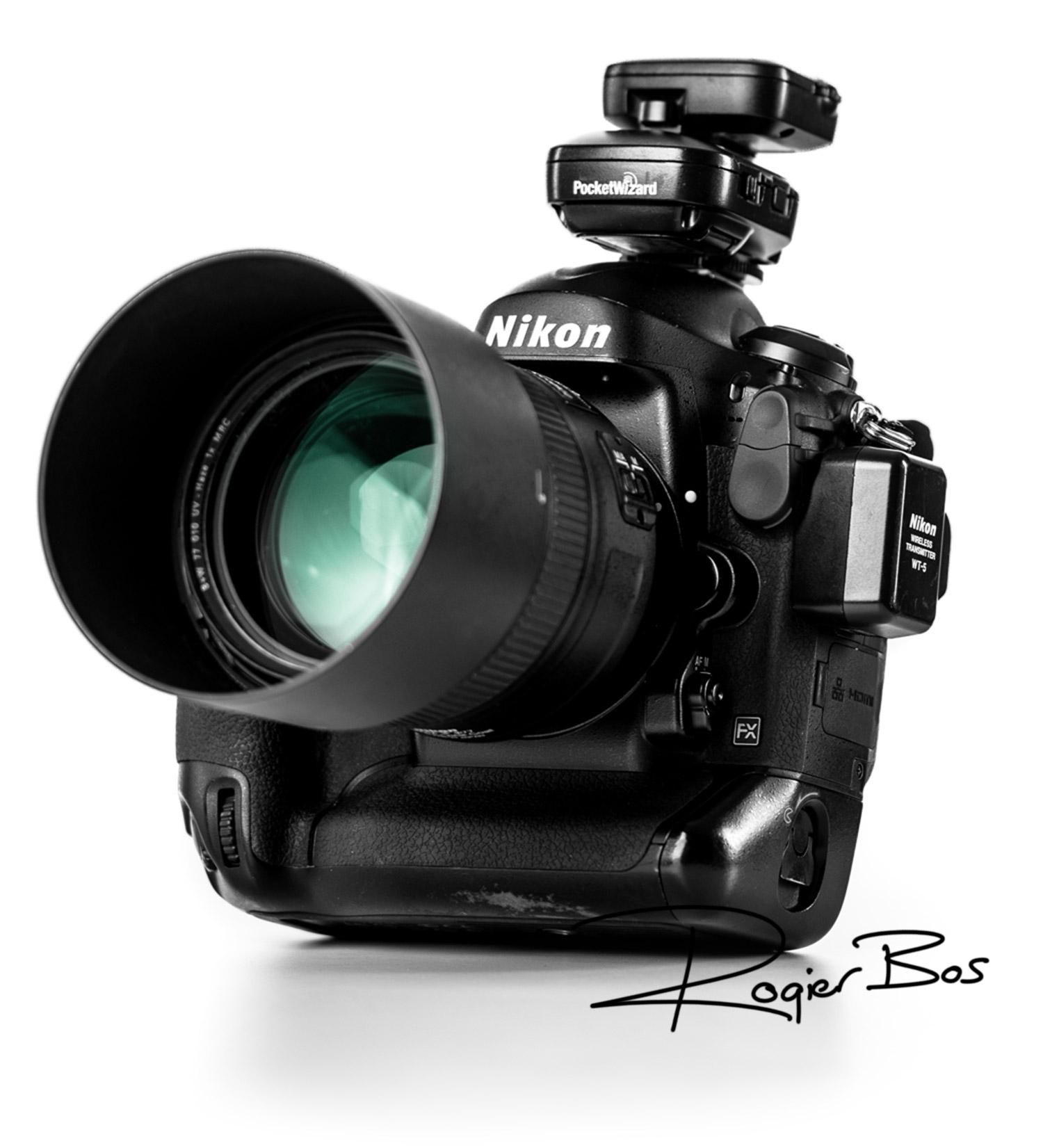 Camerawhite