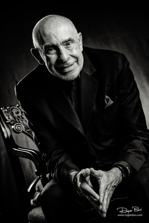 Mario Garcia - Interview-4