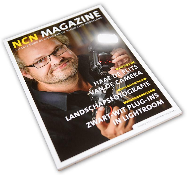 NCN-Magazine-met-Rogier