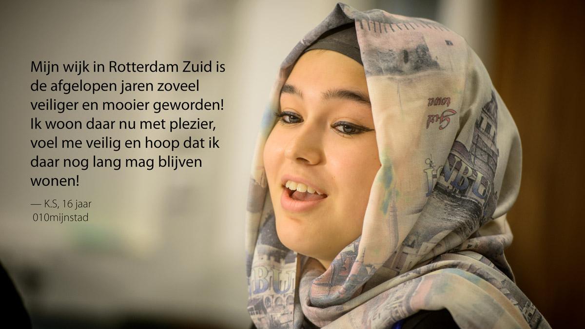 RotterdamZuid