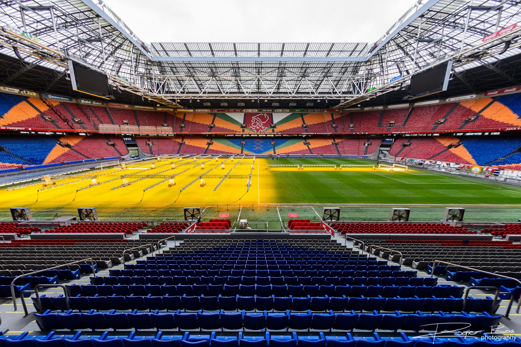 Amsterdam Arena (duurzaamheid)-9
