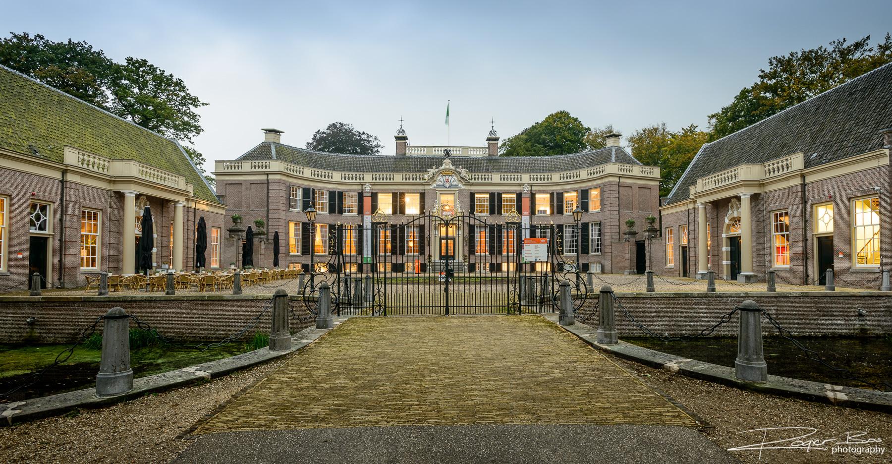 Kasteel Groeneveld-001