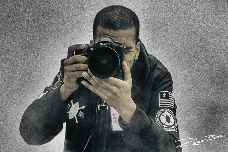 Fotograaf-in-de-mist