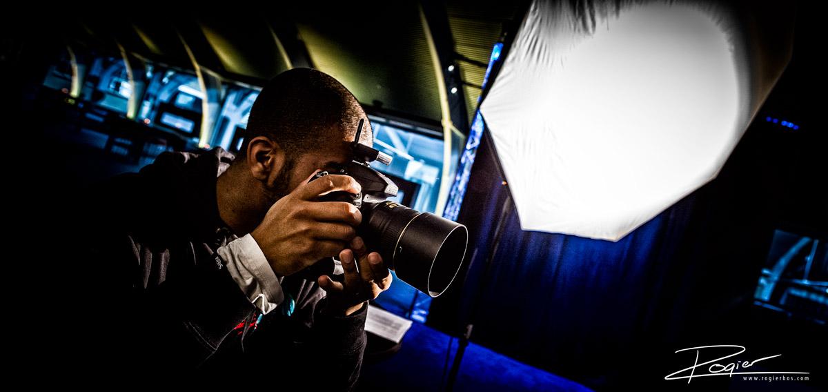 Betere-fotograaf