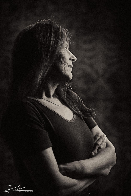Portretshoot 30apr2015 — Heidi-1