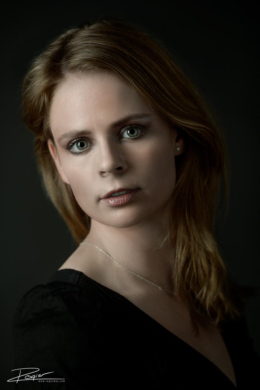 Portretshoot 30apr2015 — Jelske-2