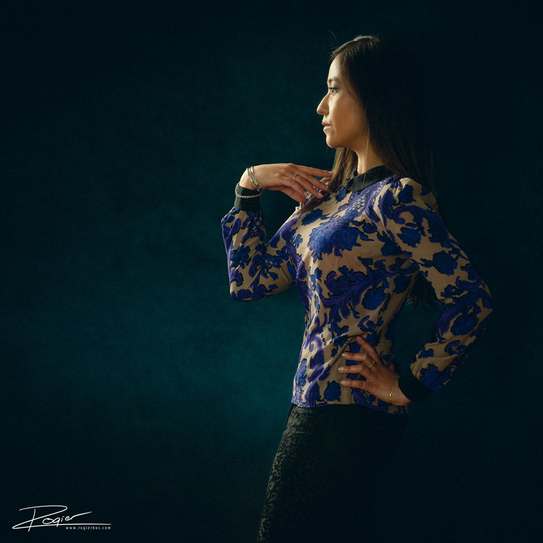 Portretshoot 30apr2015 — Nina-3