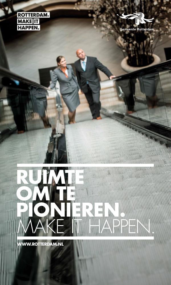 MKB_Rotterdam_2