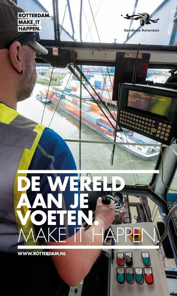 MKB_Rotterdam_3