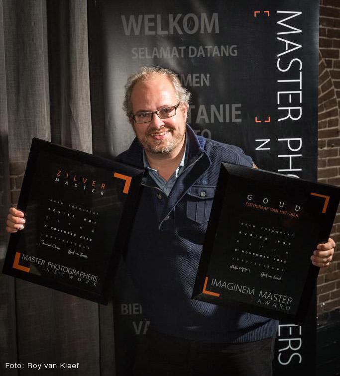 Fotograaf-Rogier-Bos-met-2-awards