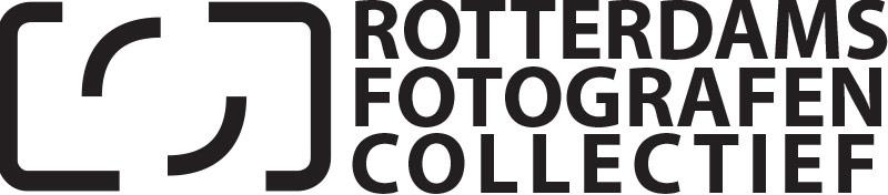 Rotterdams Fotografen Collectief - samenwerkende fotografen die u snel en professioneel van dienst kunnen zijn!