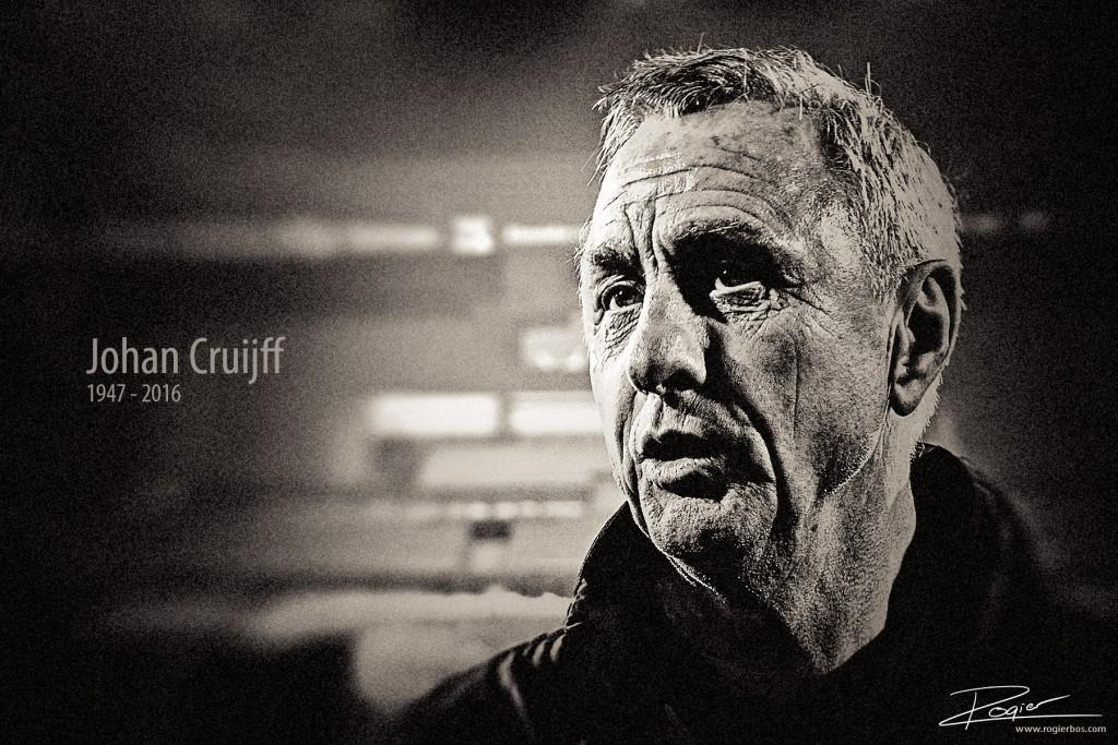 Portret-Johan-Cruijff