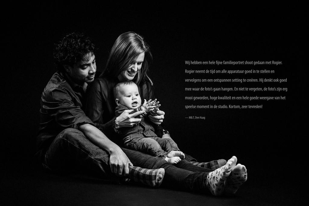 Portret-familie-citaat-ZW