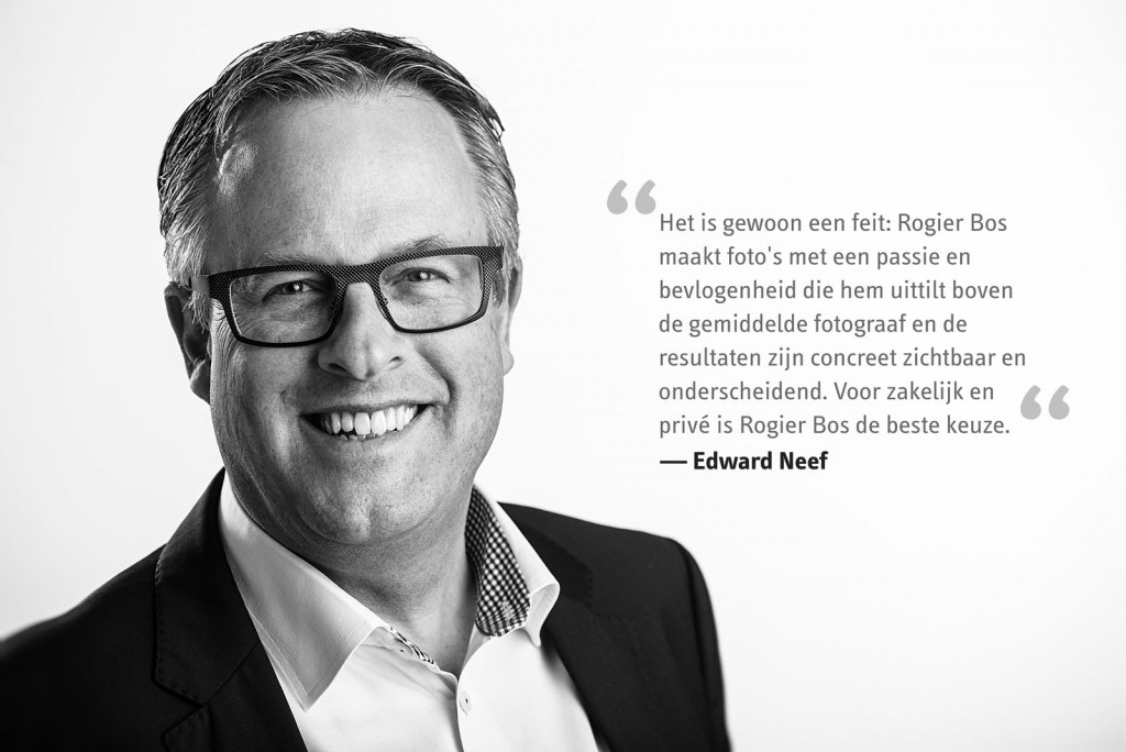 Quote-Edward-Neef