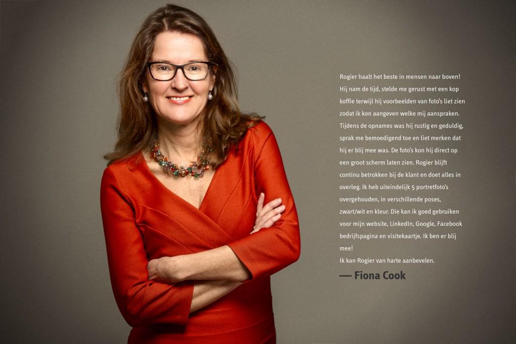 Quote-Fiona