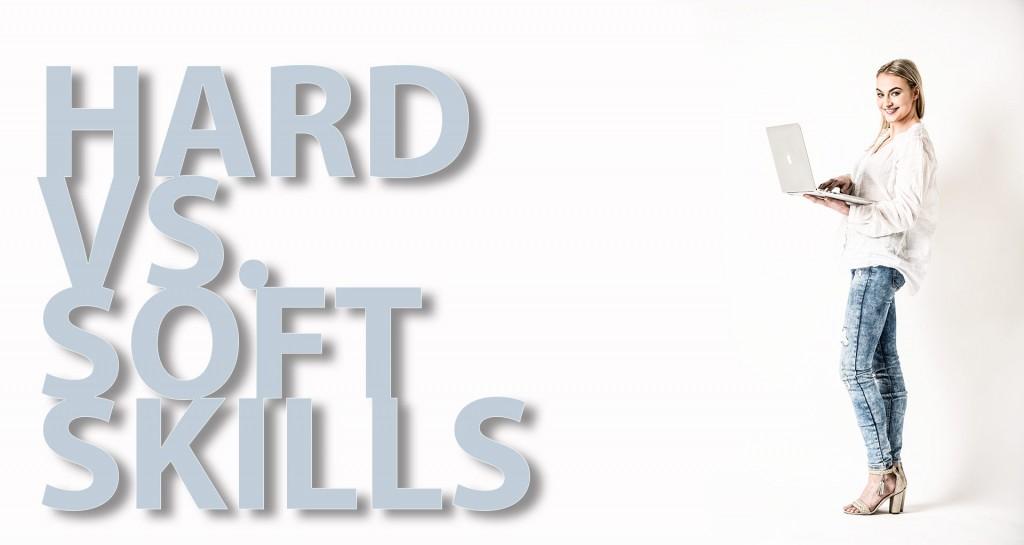 hard-vs-soft-skills